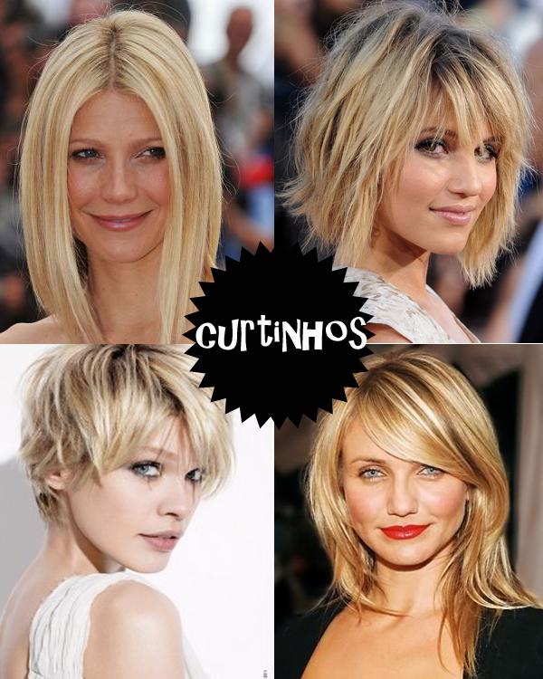 corte-de-cabelo-para-loiras-curto
