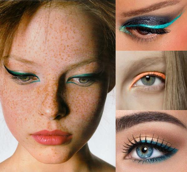 delineado-colorido-makeup-maquiagem-2