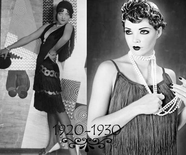 historia-do-vestido-preto-1920-1930