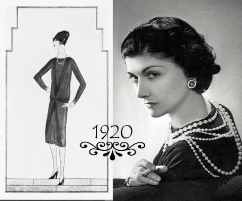 historia-do-vestido-preto-1920-chanel