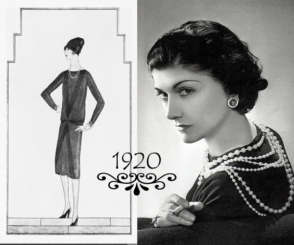 historia-do-vestido-preto-1920-chanel
