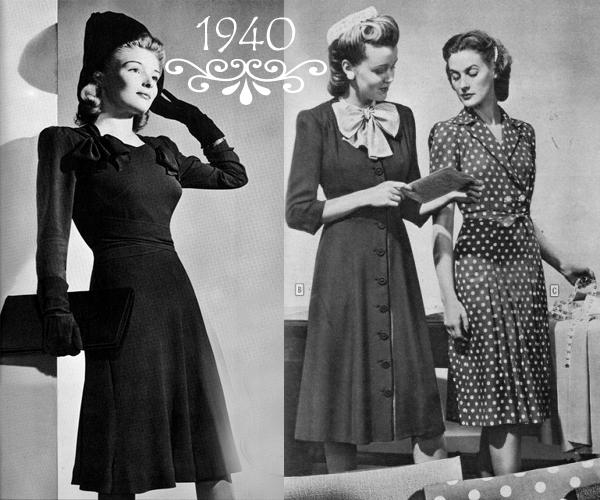 historia-do-vestido-preto-1940