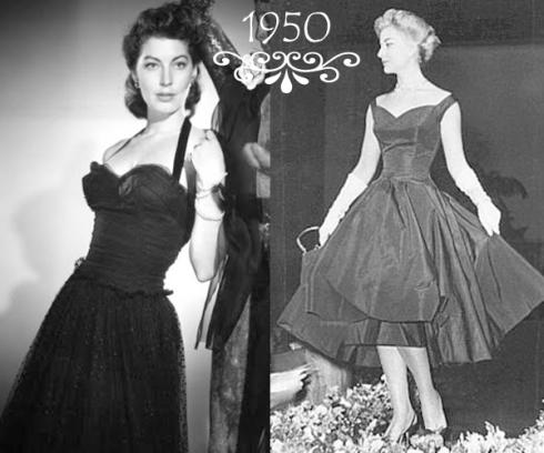 historia-do-vestido-preto-1950