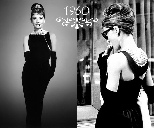 historia-do-vestido-preto-1960-bonequinha-de-luxo