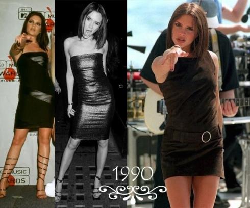 historia-do-vestido-preto-1990