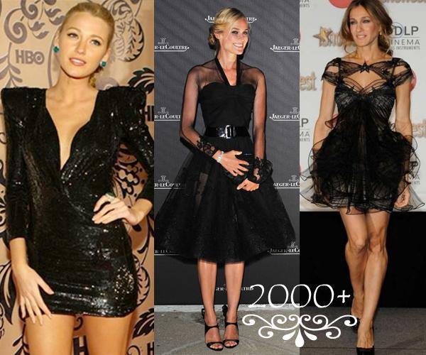 historia-do-vestido-preto-2000