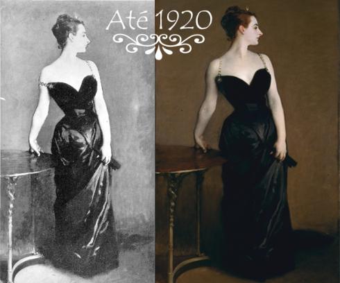 historia-do-vestido-preto-ate-1920