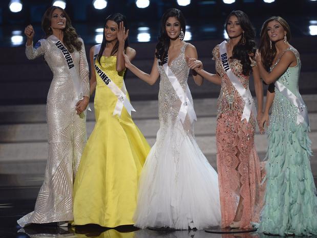 miss-universo-finalistas