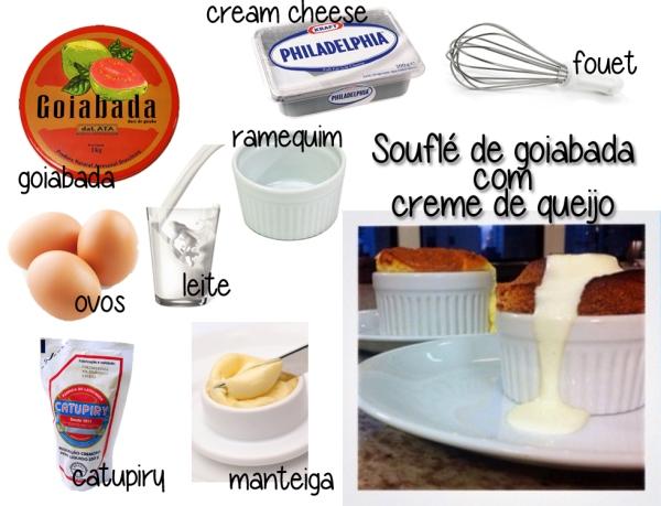 soufle-de-goiabada-com-creme-de-queijo