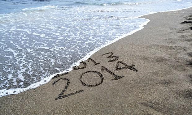 ano-novo-2013-2014