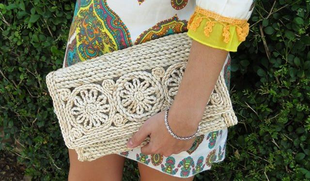 bolsa-carteira-como-usar-look-artesanal