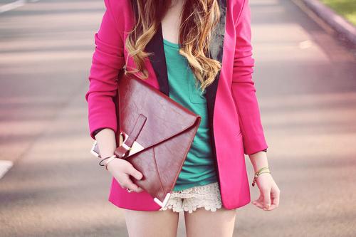 bolsa-carteira-como-usar-look-burgundy