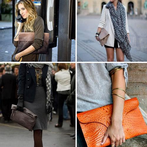 bolsa-carteira-como-usar-look-varias