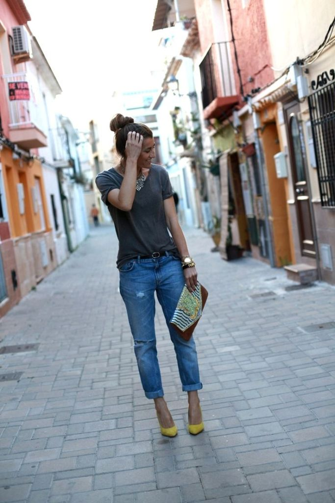 bolsa-carteira-como-usar-look