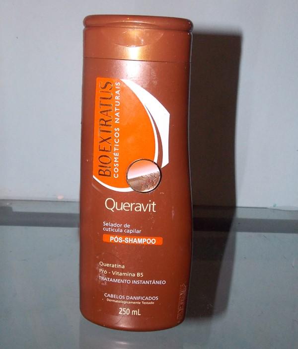 pos-shampoo-bio-extratus-linha-queravit