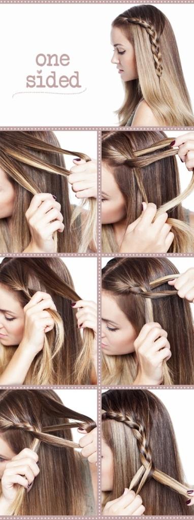 inspiração-penteados-trança-lateral