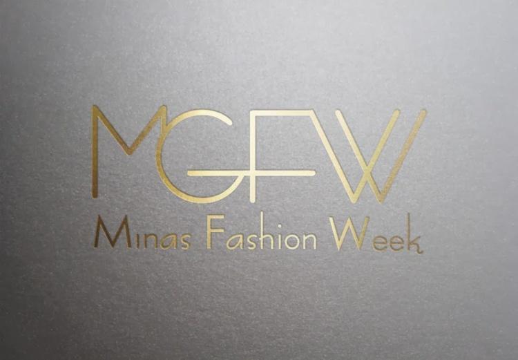 logo MGFW