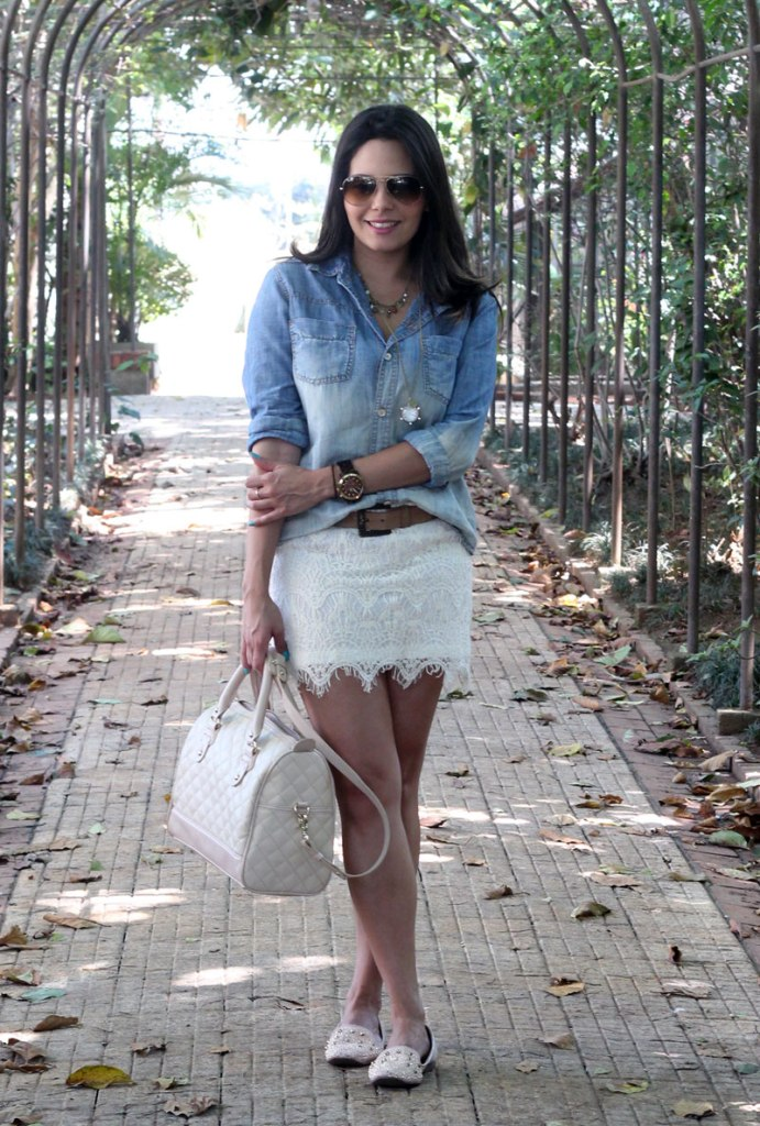 look-renda-e-jeans-claudinha-stoco-7