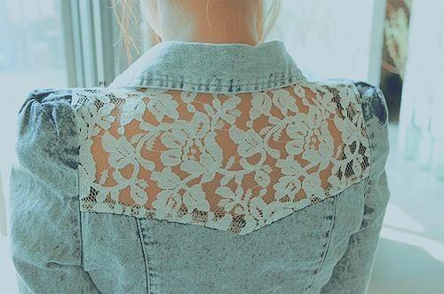 look-renda-e-jeans-jaqueta