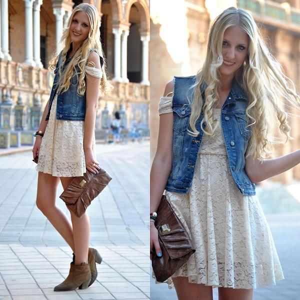 look-renda-e-jeans-vestido-colete