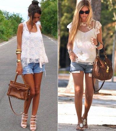 look-renda-e-jeans