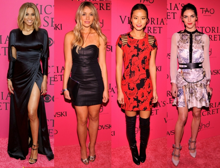 look-victorias-secret-after-party-ciara-katrina-bowden-jamie-chung-hilary-rhoda