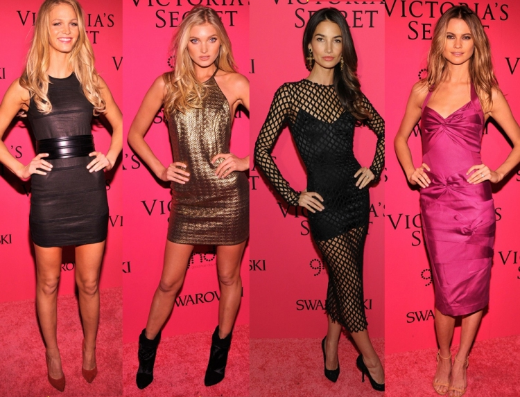 look-victorias-secret-after-party-erin-heatherton-elsa-hosk-lily-aldridge-behati-prinsloo