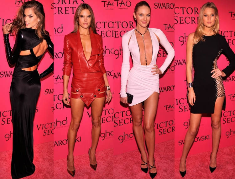 look-victorias-secret-after-party-isabel-goulart-alessandra-ambrosio-candice-swanepoel-toni-garrn