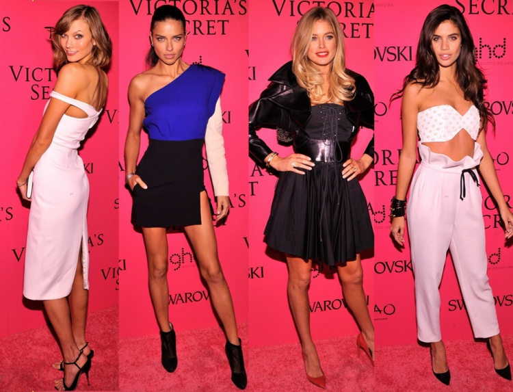 look-victorias-secret-after-party-karlie-kloss-adriana-lima-doutzen-kroes-sara-sampaio