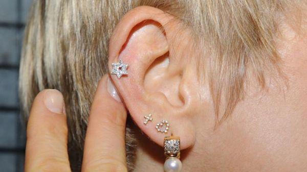 piercing-na-orelha-1