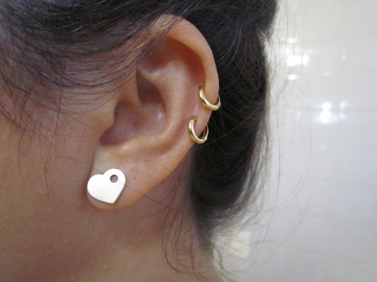 piercing-na-orelha-3