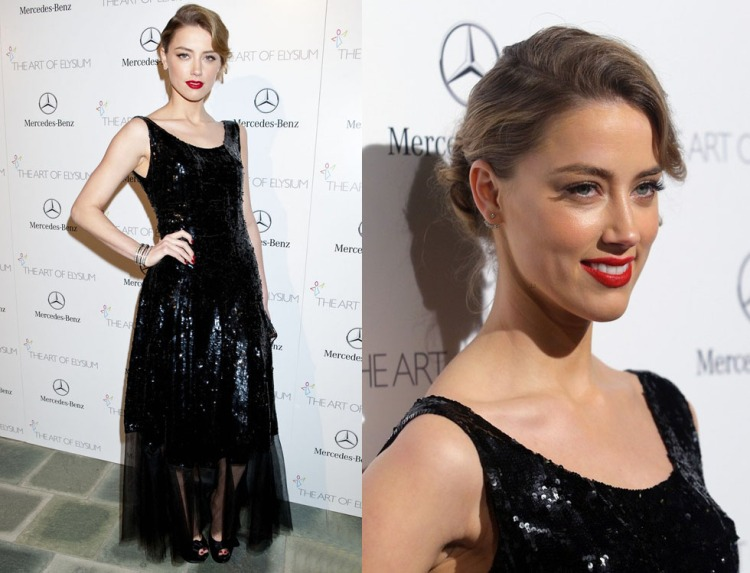 amber-heard-art-of-elysium-heaven-gala-look