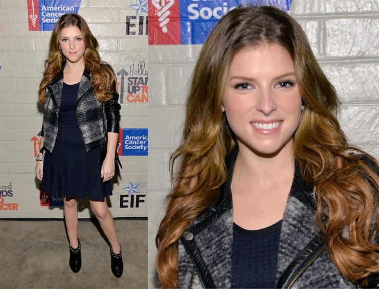 anna-kendrick-all-legs-at-stand-up-to-cancer-event-look