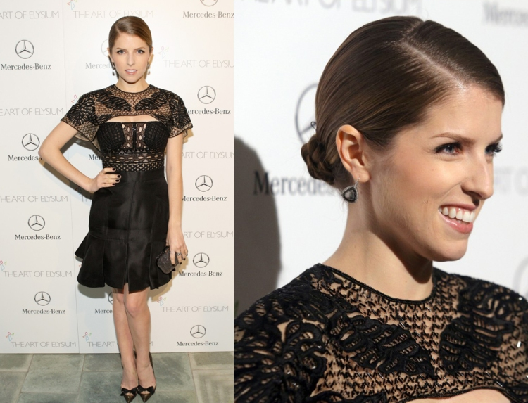 anna-kendrick-art-of-elysium-heaven-gala-look