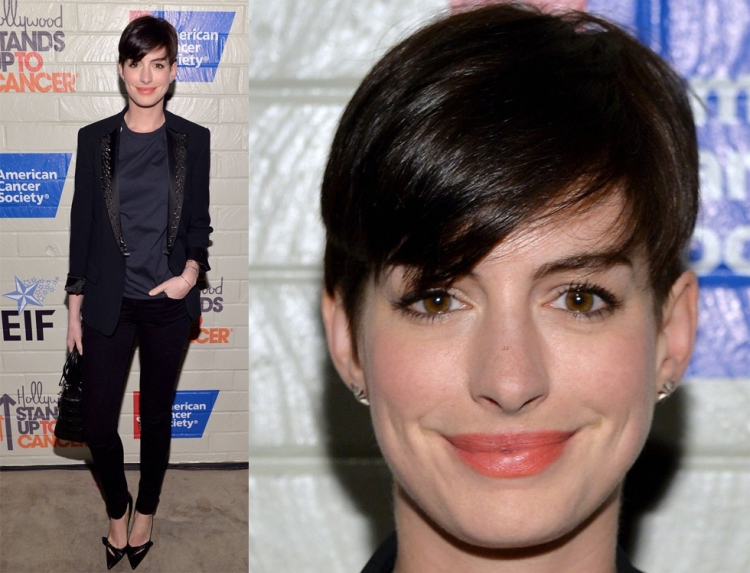 anne-hathaway-smile-for-stand-up-to-cancer-look