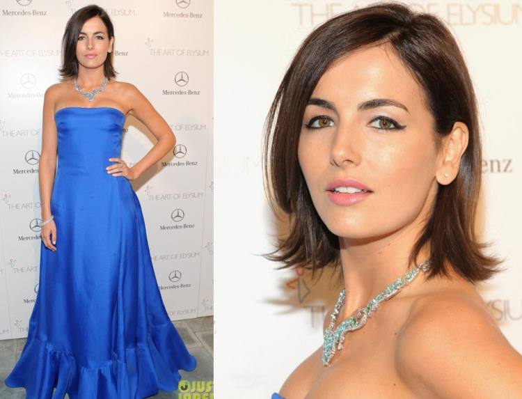 camilla-belle-art-of-elysium-heaven-gala-look