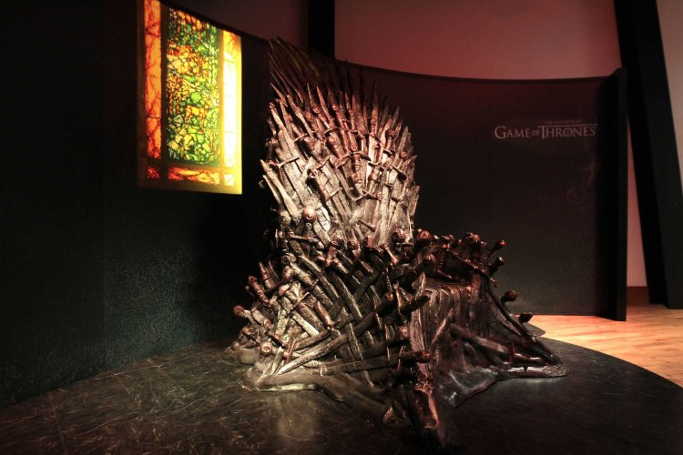 Game-of-Thrones-exhibition-pic-4