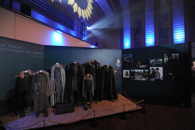 game-of-thrones-the-exhibition-ny