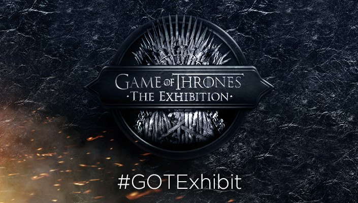 game-of-thrones-the-exhibition
