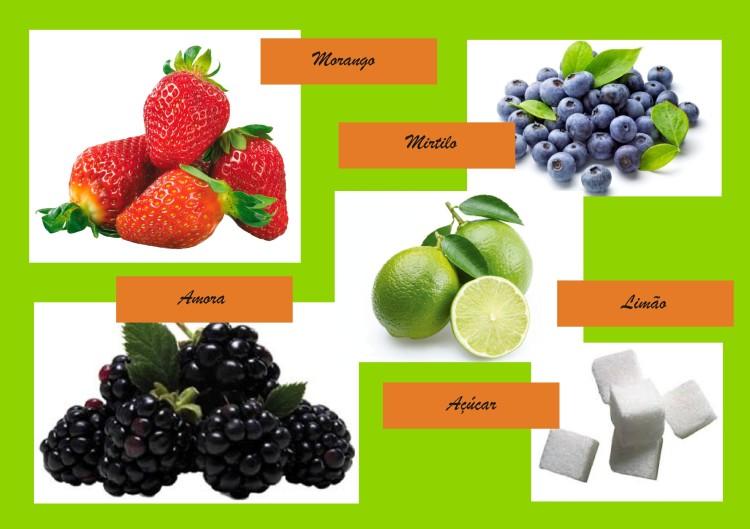 calda-frutas-vermelhas