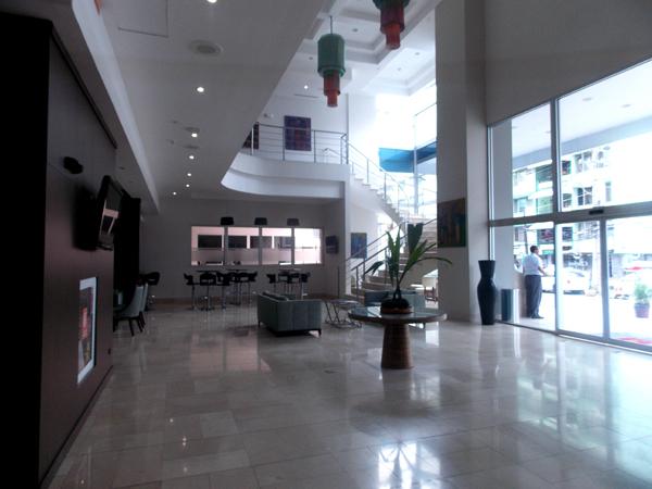 hotel-victoria-cidade-do-panama