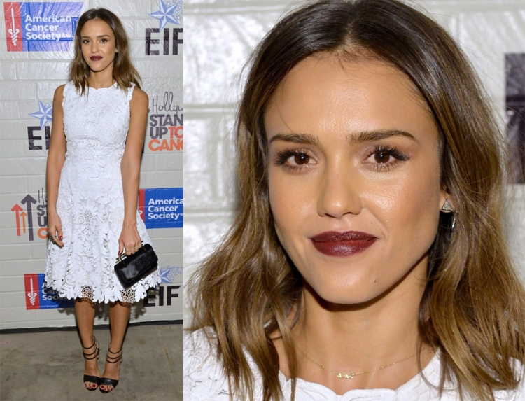 jessica-alba-moms-stand-up-to-cancer-look