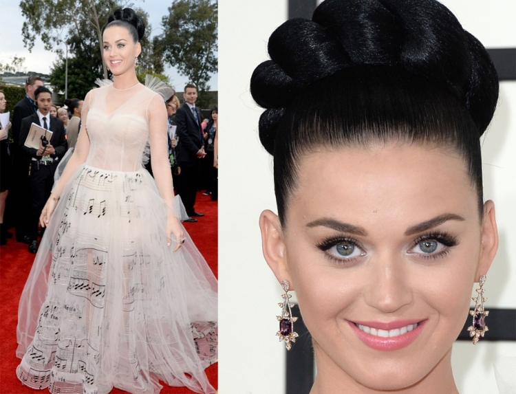 katy-perry-grammys-2014-red-carpet-05-Valentino-look