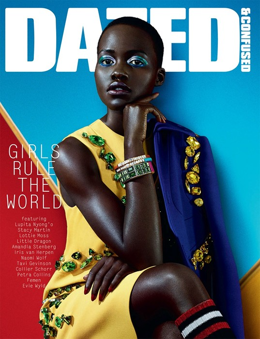 lupita-nyong-by-sharif-hamza-for-dazed-and-confused-february-2014-2