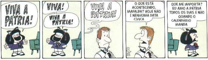mafalda-viva-a-patria