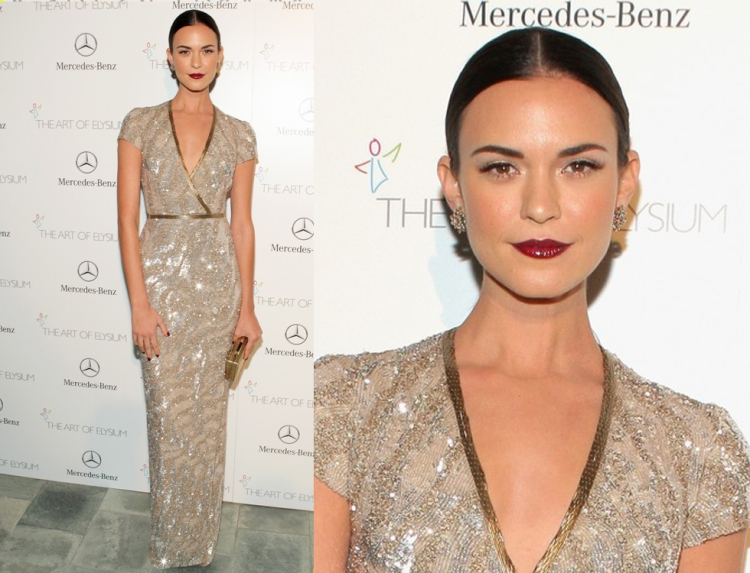 odette-art-of-elysium-heaven-gala-look