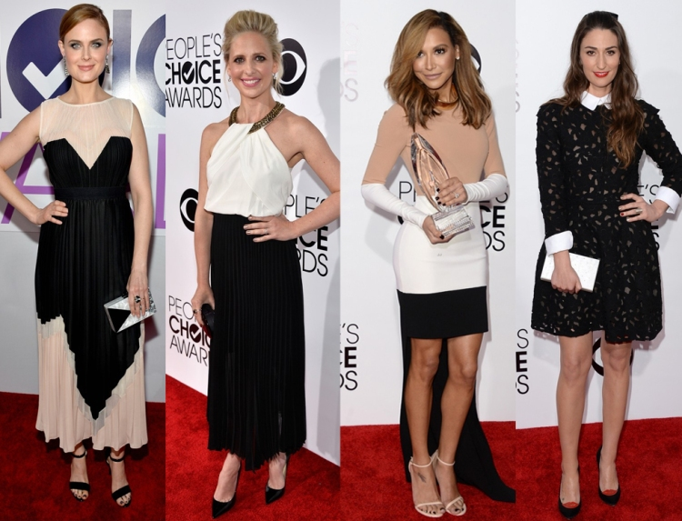 peoples-choice-awards-2014-looks-2