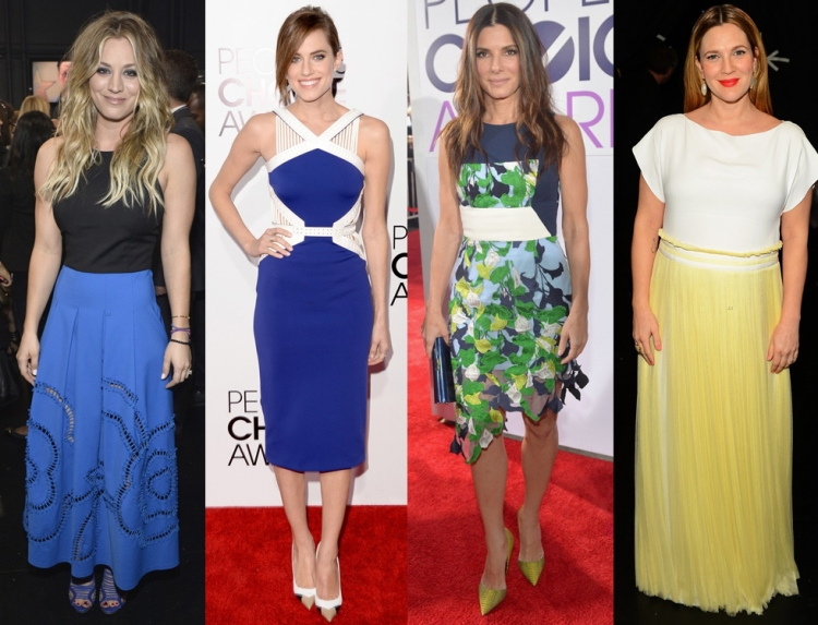 peoples-choice-awards-2014-looks