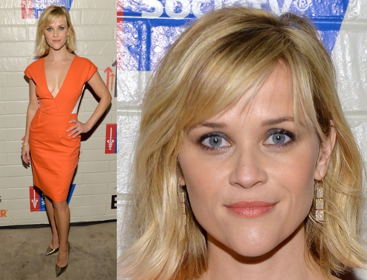 reese-witherspoon-hostess-with-the-mostess-for-stand-up-to-cancer-look