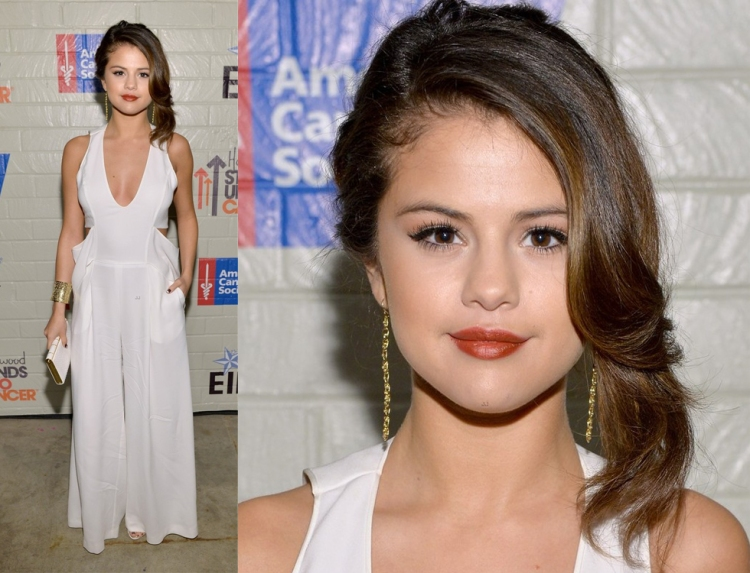 selena-gomez-help-hollywood-stand-up-to-cancer-look